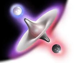20110606-064324.jpg